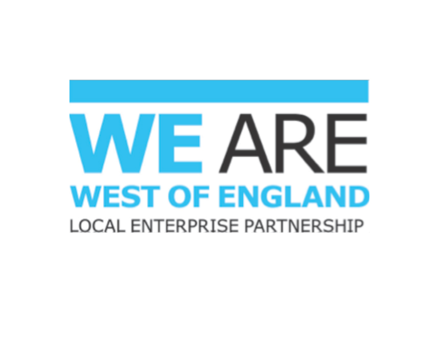 We Are West of England